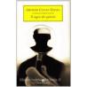 GALILEO   EDIZIONE MISTA VOLUME 3 + ESPANSIONE WEB 3 + DVD LIBRO DIGITALE 3 Vol. 3