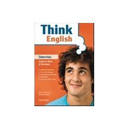 ALTERUM ITER PERCORSI DI TRADUZIONE RAGIONATA DEL LATINO Vol. U