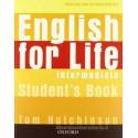 ALTRO PINOCCHIO  Vol. U