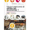 GENERAZIONI VOL. 3A/3B+MAGAZINE 3 FATTI, IDEE, PERSONE Vol. 3