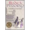 GEOGRAFIA 1   LIBRO MISTO TESTO + ATLANTE + L`ITALIA DELLE REGIONI + QUADERNO VERDE Vol. 1