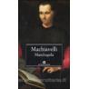 GEOGRAFIA: TERRITORI E PROBLEMI ESSENZIALE 1    (LME LIBRO MISTO ESSENZIALE) ITALIA E EUROPA Vol. 1