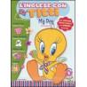 GEOGRAFICAMENTE   VOL. 3 (LMS LIBRO MISTO SCARICABILE) NOI CITTADINI DEL MONDO Vol. 3