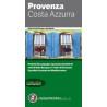 METODI E MODELLI DELLA MATEMATICA   LINEA VERDE VOLUME 2 + ME BOOK + CONTENUTI DIGITALI Vol. 2