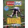 GEOSCOPERTA 1 VERSIONE MISTA EDIZIONE LOW COST Vol. 1