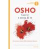 GRAMMATICA CON METODO VOLUME A (LE REGOLE) + VOLUME B (LA COMUNICAZIONE E LA SCRITTURA) + CD ROM Vol