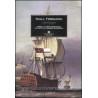 GRAMMATICA VOL.C   LE REGOLE E LE PAROLE PER COMUNICARE LINGUA E COMUNICAZIONE Vol. U