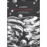 GRAMMATICA PRATICA   EDIZIONE MISTA VOLUME UNICO + ESPANSIONE WEB Vol. U