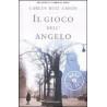 GRANDANGOLO EDIZIONE 2009 DALLA CRISI DELL`IMPERO ROMANO AL XV SECOLO + QUADERNO ABILITA` 1 Vol. 1