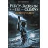 GUARDA CHE STORIA PRIMO BIENNIO 1 DALLA PREISTORIA ALLA CRISI DELLA REPUBBLICA ROMANA Vol. 1