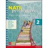 COLORI DEL DIALOGO (I) VOL 1+ATLANTE+VANGELI+ ME BOOK  ED. DIGIT  Vol. 1
