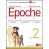 CORSO DI MATEMATICA 2 PER I LICEI CLASSICO, LINGUISTICO, SOCIO PSICOPEDAGOGICO Vol. 2