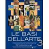 QUI MONDO VOL 1 + LIBRO DIGITALE 1 + NATIONAL GEOGRAPHIC+ REGIONI ITALIANE L`EUROPA DEGLI AMBIENTI E