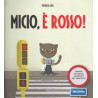 CLOUD   INDIRIZZO INFORMATICA VOLUME UNICO + ME BOOK + RISORSE DIGITALI Vol. U