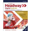 ANALIZZARE E COMPORRE LA PRIMA PROVA SCRITTA DI ITALIANO Vol. U