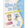 HIGH FIVE. STUDENT`S BOOK WORKBOOK EXAM TRAINER. CON E BOOK. CON ESPANSIONE ONLINE. CON CD AUDIO. PE