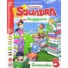 DIMENSIONE FINANZE MANUALE CORSO DI SCIENZA DELLE FINANZE Vol. 1