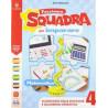 GEOGRAFIA 1   LIBRO MISTO TESTO + ATLANTE + L`ITALIA DELLE REGIONI Vol. 1