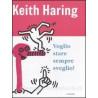 LETTORE IN VIAGGIO (IL) ANTOLOGIA ITALIANA PER LA SCUOLA SECONDARIA DI PRIMO GRADO Vol. 2