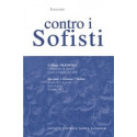 ANATOMIA, FISIOLOGIA, IGIENE  Vol. 1