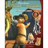 LETTORE IN VIAGGIO (IL) ANTOLOGIA ITALIANA PER LA SCUOLA SECONDARIA DI PRIMO GRADO Vol. 3