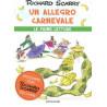SEGNO E L`ARTE (IL)   PACK COMPLETO VOL. A + B Vol. U