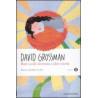 IMMAGINI D`ARTE   LINGUAGGIO + STORIA DELL`ARTE (VOL. UNICO)  Vol. U