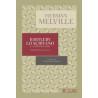 GAMOS KAI OIKIA ANTOLOGIA MONOMODULARE LISIANA (FAMIGLIA) Vol. U