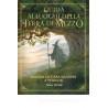 LINGUA DEI ROMANI  (LA) TEORIA Vol. U