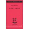BIOLOGIA CON E BOOK (LM LIBRO MISTO MULTIMEDIALE) EVOLUZIONE, CELLULA E GENETICA, CORPO UMANO Vol. U