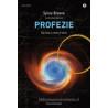 INTO ENGLISH 3 STUDENT`S BOOK/WORKBOOK+WIORKBOOK AUDIO CD+DVD ROM Vol. U