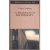 STORIA IN DIRETTA (LA) 2 STORIA MODERNA Vol. 2