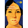 GRECO   TERZA EDIZIONE ESERCIZI 1 + QUADERNO DI RECUPERO Vol. 1