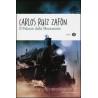 INVITO ALLA MATEMATICA ALGEBRA ALGEBRA Vol. U
