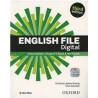 ANTOLOGIA AUTORI LATINI PER IL TRIENNIO   SCRITTORI DELL`ETA` AUGUSTEA VIRGILIO, ORAZIO, LIVIO Vol.