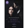 IO NELLA STORIA 2 DALLA RIFORMA ALL`EUROPA DELLE GRANDI POTENZE Vol. 2