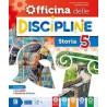 GENTE DEL SUD  Vol. U