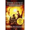 ITALIANO PASSO PASSO ABILITA`  Vol. U