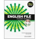 ANTOLOGIA LETTERARIA LETTERATURA SCIENTIFICA E TECNICA Vol. U