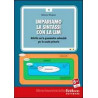 GRAMMAR FILES GRAMMAR FILES TESTS & SUPPLEMENTARY ACTIVITIES + CD ROM VOL. U