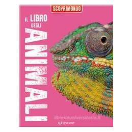 LETTERATURA COME DIALOGO   STORIA E ANTOLOGIA  (LA) VOL. 2 DAL 1610 AL 1861 VOL. 2