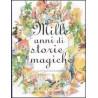 LEZIONI DI MATEMATICA STATISTICA E PROBABILITA` Vol. U