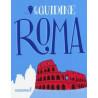 MODULI DI LINEAMENTI DI MATEMATICA LICEI CLASSICO SOCIO PSICO O ANALISI PRIMA PARTE Vol. U