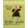MONDI E PAESAGGI 1 SET   EDIZIONE MISTA VOLUME 1 + ATLANTE Vol. 1