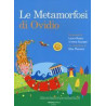 MY LIFE. ELEMENTARY + GETTING READY + EBOOK MULTIMEDIALE  (LMM)  Vol. 1