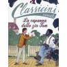 NUOVI LINEAMENTI DI MATEMATICA   LICEI 4 PER IL TRIENNIO DEI LICEI SPERIMENTALI Vol. 2
