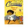 ONDA DEL PASSATO (L`) 1   LIBRO MISTO VOLUME + LE PAROLE DELLA POLITICA Vol. 1