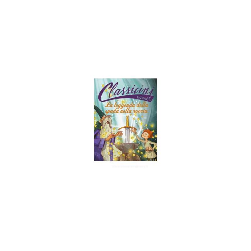 PIANETA DELL`UOMO (IL) 1 VOLUME+ATLANTE LABORATORIO+REGIONI D`ITALIA Vol. 1