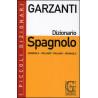 REALTA` E MODELLI VOL. 1A + 1B + LA MIA GUIDA 1 + ESPANSIONE WEB VOL. 1