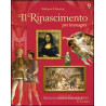 ROSA FRESCA AULENTISSIMA 2 UMANESIMO, RINASCIMENTO E MANIERISMO VOL. 2